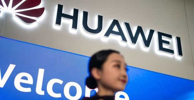 Huawei, US blacklist will harm billions of consumers