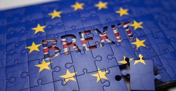 UK, Pro-EU parties lead in European Parliament vote