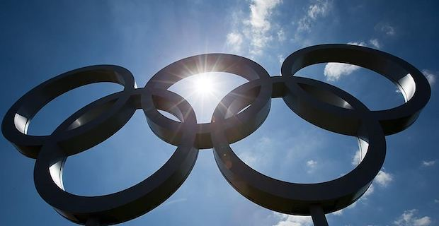 Japan developing medical kits to secure 2020 Olympics