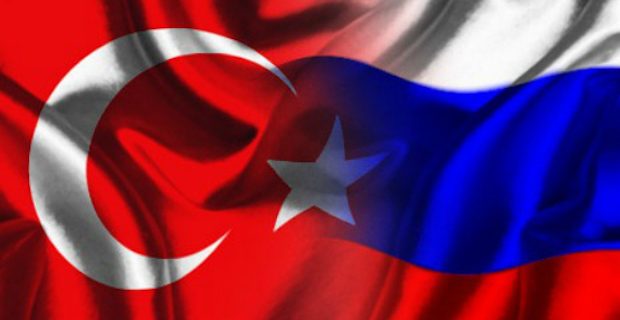 Putin partly restores visa free regime with Turkey
