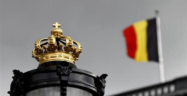 Belgium continues to be without government since May