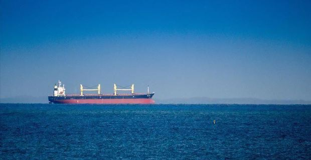 Iran says oil tanker attacked by 'certain state'