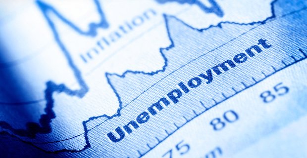 EU unemployment rate at 6.3% in October