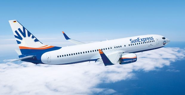 SunExpress launches eco-friendly initiatives