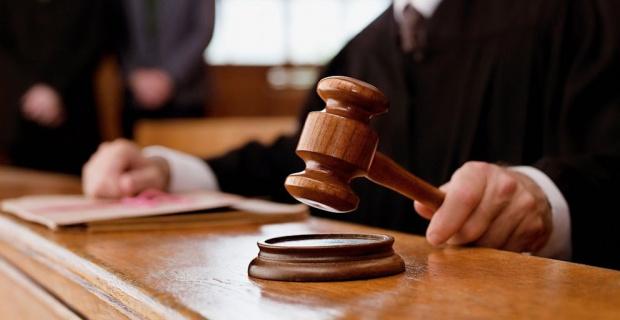 Jordan court jails Israeli man for illegal entry