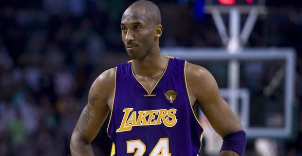 Kobe Bryant: Stellar hoops legend taken too soon