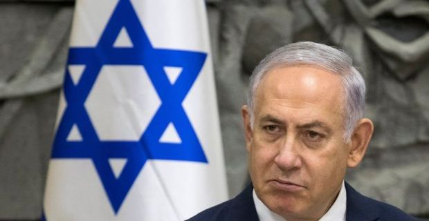 Netanyahu trial could be watershed in Israeli politics