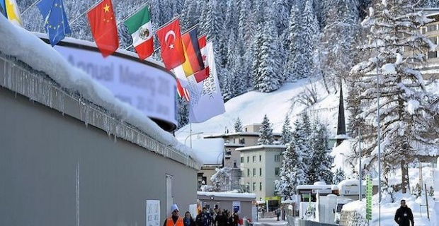 Spirit of Davos 2020: Reshaping capitalism for fairer world