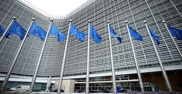 EU's cornerstone Maastricht Treaty marks 28 years