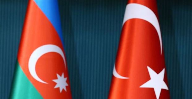 Turkey, Azerbaijan to sign preferential trade agreement