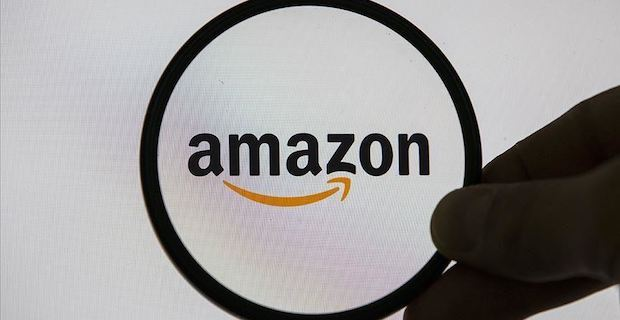 Amazon reverses shipping policy on Palestine: Ministry
