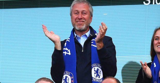 Chelsea open up stadium's hotel to health service staff