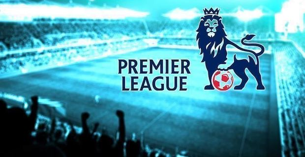 Pre-game handshakes banned for Premier League matches