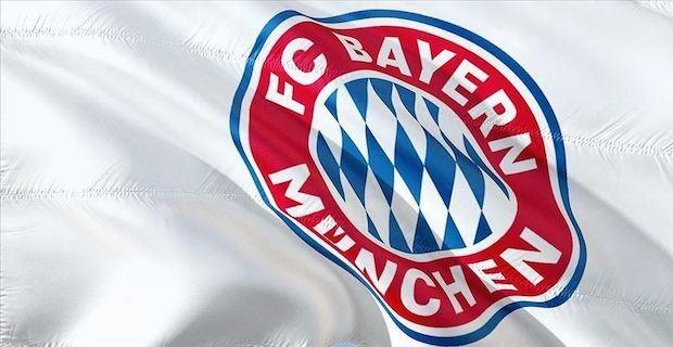 Bundesliga leaders Bayern Munich topple Union Berlin