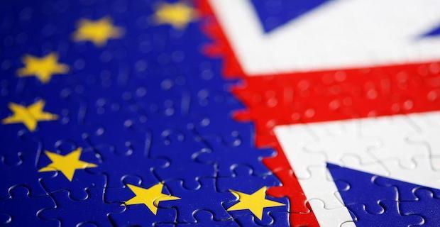 Check UK trade tariffs from 1 January 2021