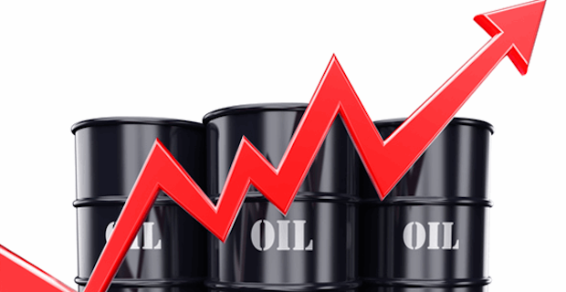 Oil prices up as softer quarantine measures rise demand