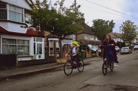 Proposals to help school children travel safely and sustainably