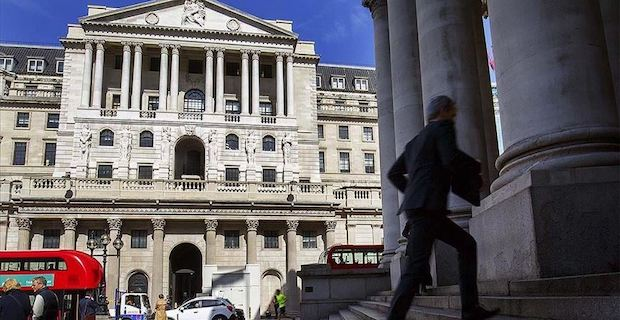 UK public debt crosses $2T for first time in history
