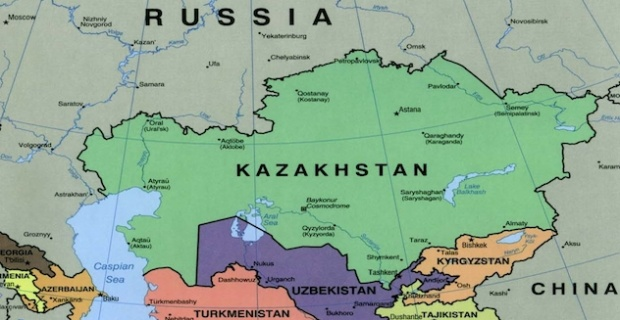 Kazakhstan and Russia to build a plant for the production of coronavirus vaccines