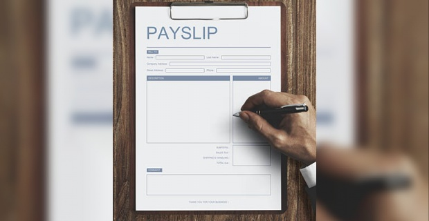 OPT-IN TO VAT DEFERRAL NEW PAYMENT SCHEME BY 31 MARCH 2021