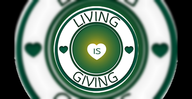 The Morrisons Living is Giving campaign has been going strong this Ramadan