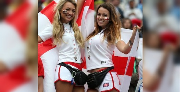 England fans may get extra day off if team wins Euro 2020