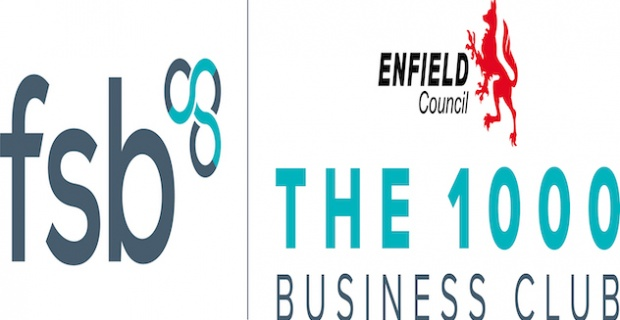 Offer launched to join The Enfield 1000 Business Club
