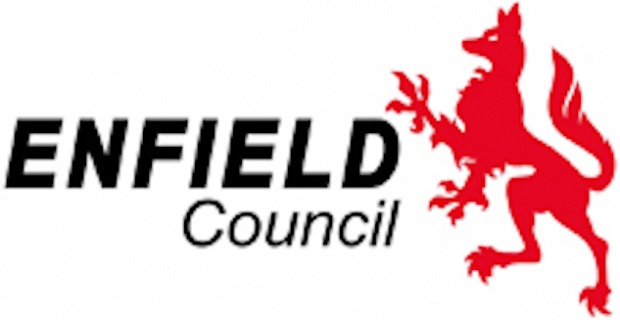 Enfield Residents are encouraged to have their say on where they go to vote
