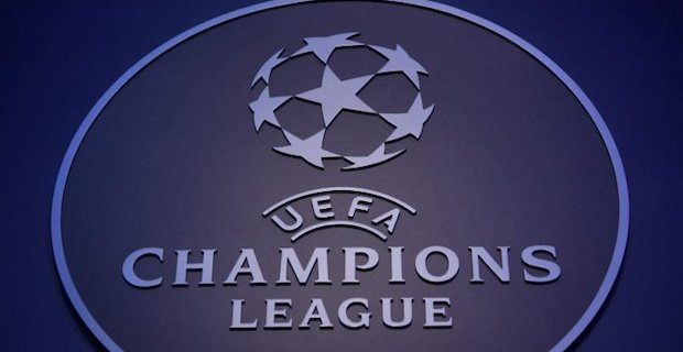 Istanbul hosts Champions League group stage draw