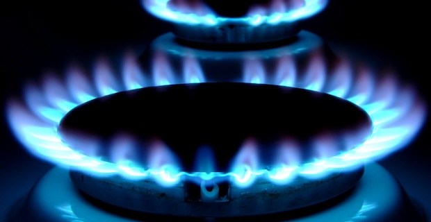 Rescue loans for gas firms urged over energy price crisis