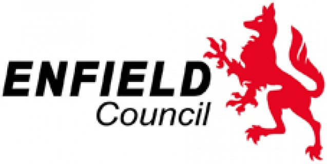 Stories of Enfield has brought together groups from across the borough to share ideas about Enfield's heritage