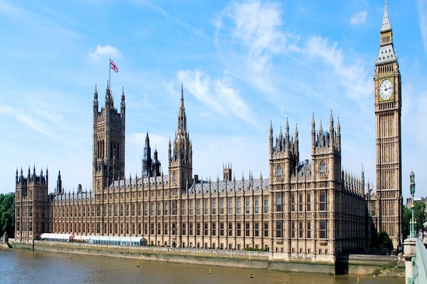 APPG for Alevis relaunched in Parliament