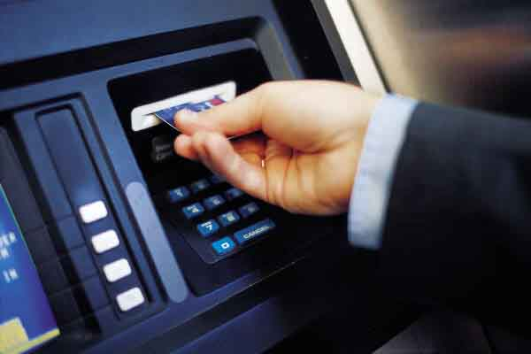 Cyber bank theft spans 27 countries