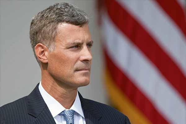 Obama To Nominate New Chief Economist