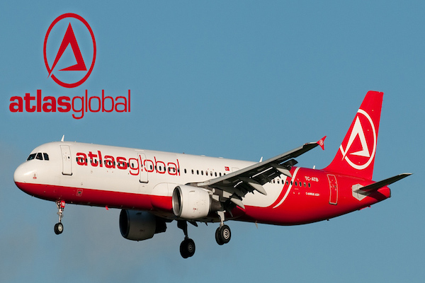 Atlasglobal Continues its European Growth