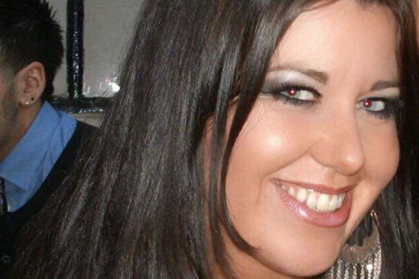 Laura Plummer jailed in Egypt latest