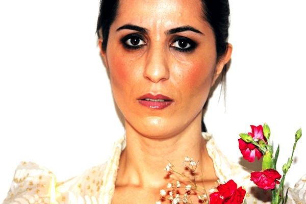 CHOLERA STREET returns to direct Arcola Ala Turka in Hackney