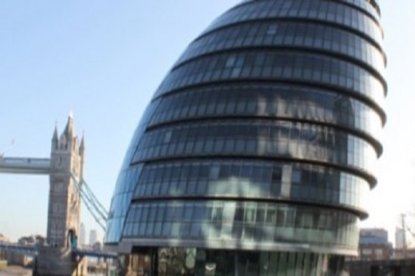 The week ahead at the London Assembly