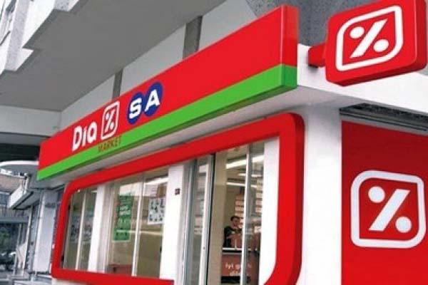Sabancı exits food retail, selling stakes in DiaSA, CarrefourSA