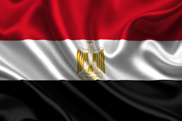 Egypt to use 1 billion USD to develop infrastructure
