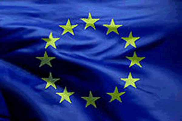 'EU decides to open chapter 22 in accession talks'