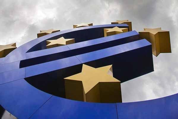 Eurozone approves Greek financial aid package
