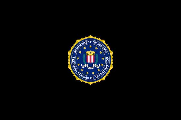FBI opens criminal probe of U.S. tax agency