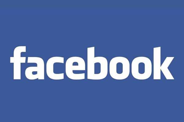 Facebook to buy Android app monitoring tool maker