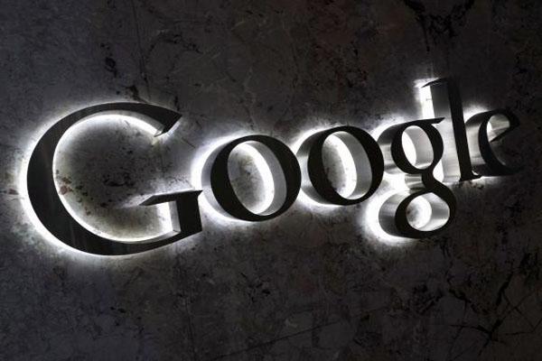Google close to settling EU antitrust probe
