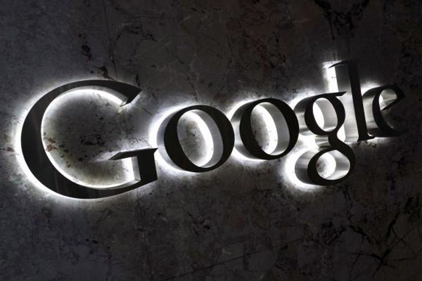 Google, Samsung announce global patent agreement