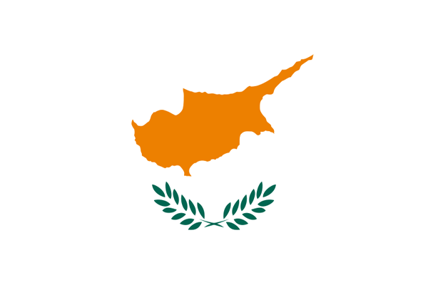 Greek Cyprus doesn't want problems with Turkey