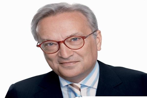 Swoboda warns of populist polemic in welfare abuse debate