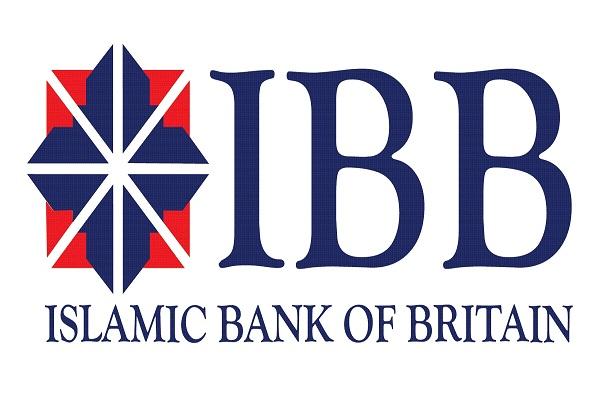 Masraf Al Rayan Q.S.C. invests £75M in Islamic Bank of Britain