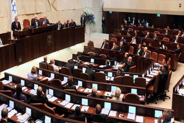 Israel prepare Armenian 'genocide' recognition law